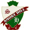 Smoky Hill Country Club
